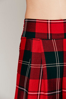 Otis & Maclain Menswear Florence Wideleg