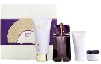 Thierry Mugler Alien by 'Magical' Set (Limited Edition) ($185 Value)