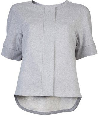 Chalayan Sweat top