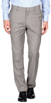 GUESS by Marciano Dress pants