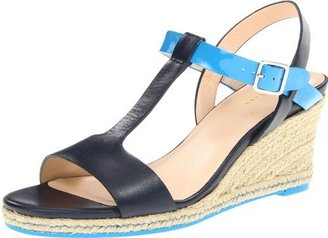Cole Haan Women's Elizabeth Platform Sandal
