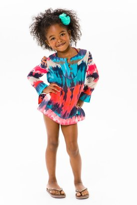 Milly Minis Combo Tunic