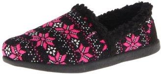 Skechers Women's Bobs World Provide Slip-On Loafer