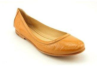 Frye Women's Carson 72124 Ballet Flat