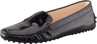 Tod's Spazzolato Loafer