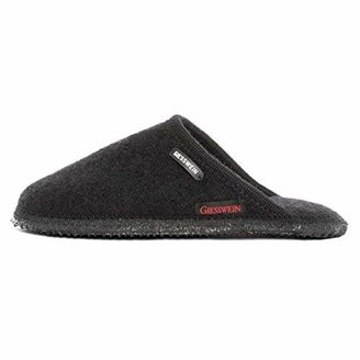 264a687ee910 Giesswein Unisex - Adults Tino 46267 Slippers