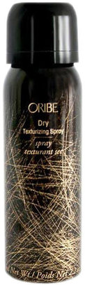 Oribe Dry Texturizing Spray - Travel Size