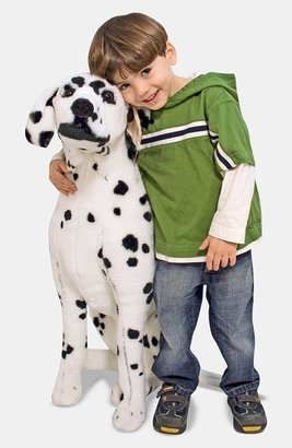 Melissa & Doug Oversized Dalmatian