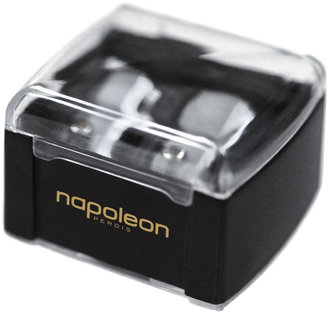 Napoleon Perdis Black Eye & Lip Pencil Sharpener