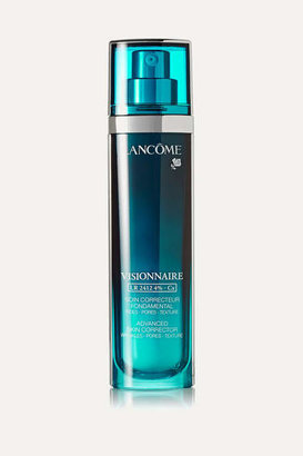 Lancôme Visionnaire Advanced Skin Corrector, 30ml - Colorless