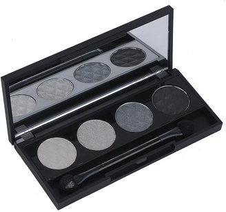 Forever 21 Love 21 Quilted Eye Shadow Quad