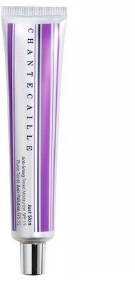 Chantecaille Just Skin Tinted Moisturiser SPF15 - Colour Tan