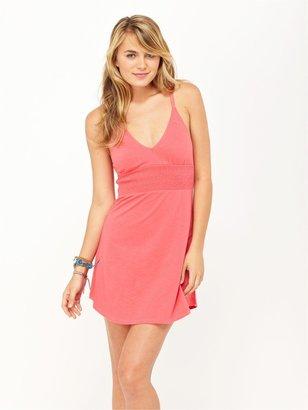 Roxy Afterglow Dress