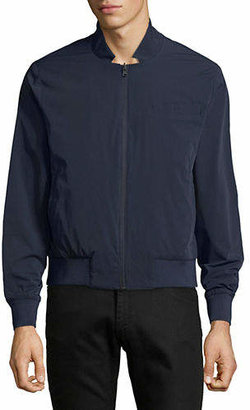 Perry Ellis Reversible Tech Jacket