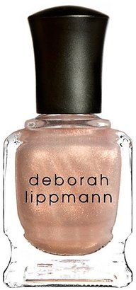 Deborah Lippmann Diamonds and Pearls