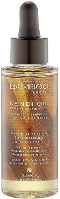 Alterna Haircare Haircare - Bamboo Smooth Kendi Oil Pure Treatment Oil