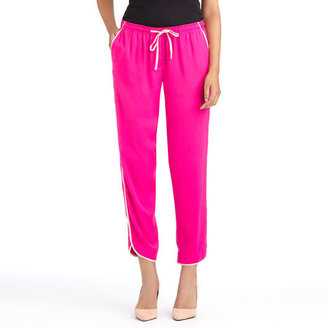 Rachel Roy PJ Pant With Piping