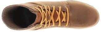 Chaco Natilly Women's Lace-up Boots
