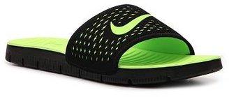 Nike Celso Motion Slide Sandal