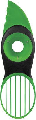 OXO Avocado Tool, 3-in-1