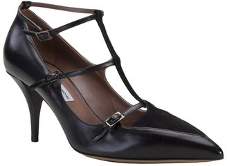 Tabitha Simmons 'Hayden' pointed toe pump
