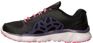 Under Armour Women's Micro G Assert IV Running Shoes