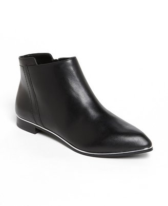 Kenneth Cole New York 'Catch Fast' Bootie