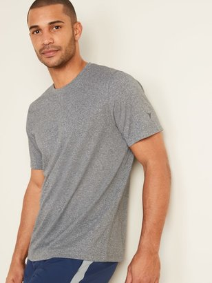 Old Navy Go-Dry Cool Odor-Control Core Tee for Men