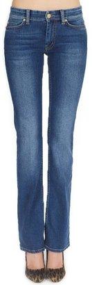 MiH Jeans London Jean