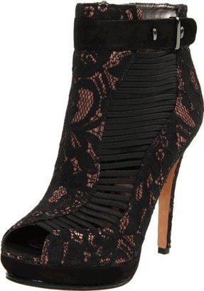 Sam Edelman Women's Sahar Ankle Bootie