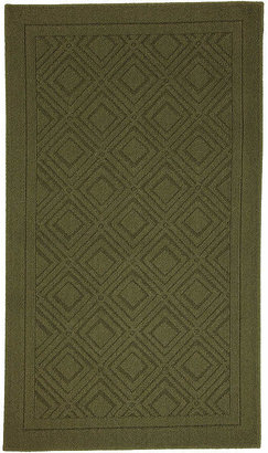 JCPenney JCP HOME HomeTM Ascot Rectangular Rug