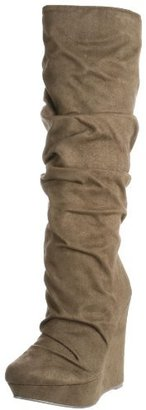Michael Antonio Women's Elaina Boot
