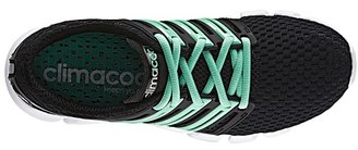 adidas Crazycool Shoes
