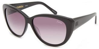 Sabre Lovedoll Sunglasses