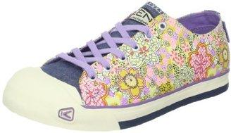 Keen Women's Landcaster Lace Shoe