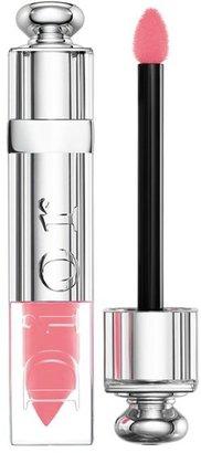 Dior 'Addict' Fluid Stick - 289 Versatile