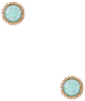 Forever 21 Remixed Heirloom Studs