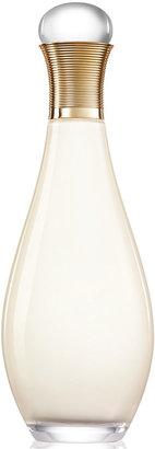 Christian Dior J'adore Creamy Shower Gel, 6.8 oz