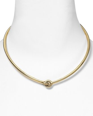 Giles & Brother Archer Necklace