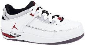 Nike Jordan Classic '87 (3.5y-7y) Boys' Basketball Shoe