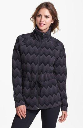 The North Face 'Harper' Fleece Jacket (Online Only)