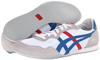 buy popular cba4f 9bc60 Onitsuka Tiger by Asics Women's Fashion - ShopStyle