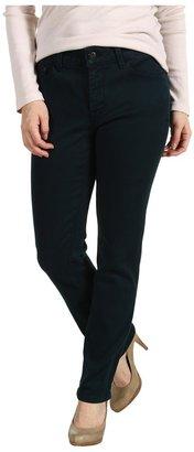 NYDJ Petite Jade Legging in Super Stretch Denim Women' Jean