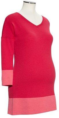 Gap Colorblock tunic