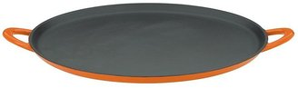 Mario Batali 12-in. pizza pan & griddle