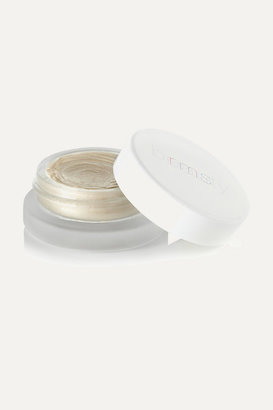 RMS Beauty Living Luminizer, 4.82g - Colorless