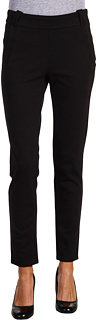 Jag Jeans Madison Slim Ankle Double Knit