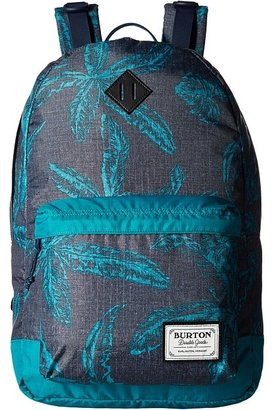 Burton - Kettle Pack Day Pack Bags $49.95 thestylecure.com