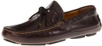 Sebago Men's Denton Shoe