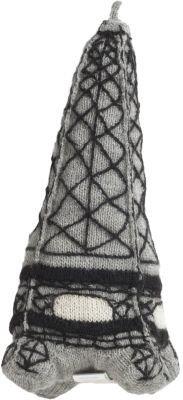 Oeuf Knit Eiffel Tower Toy